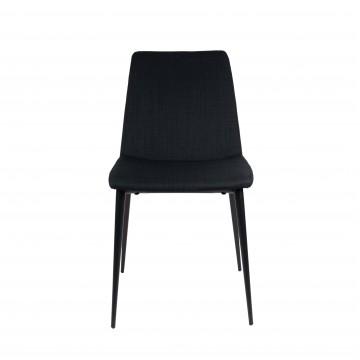 Jel Chair