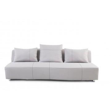 Oyster Modular Sofa