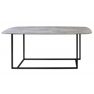 Proof Dining Table