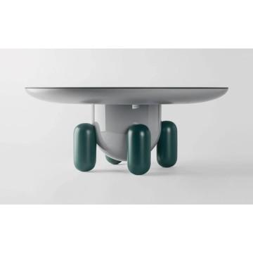 Rocket Coffee Table (Big)