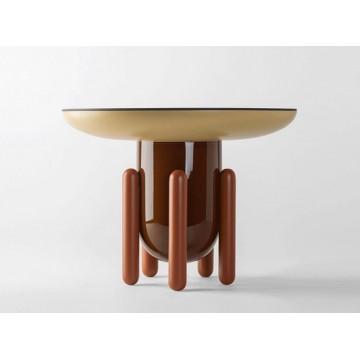 Rocket Coffee Table (Medium)