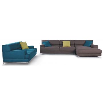 Skye Sofa