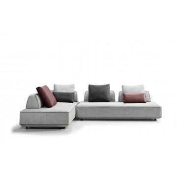 Tempest Sofa (2 Modules)