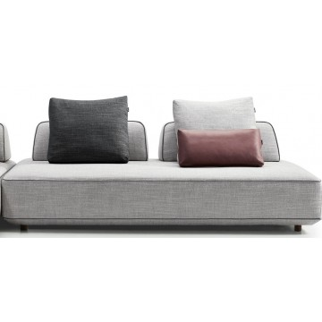 Tempest Sofa (1 Module)