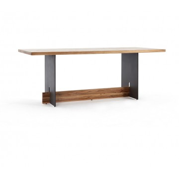 Topaz Dining Table (W1650mm)