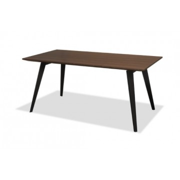 Uno Dining Table