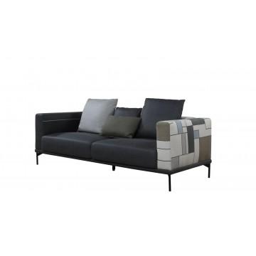 Vera Fabric Sofa