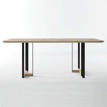 Henry Rectangular Table