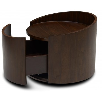 Zara Night Stand